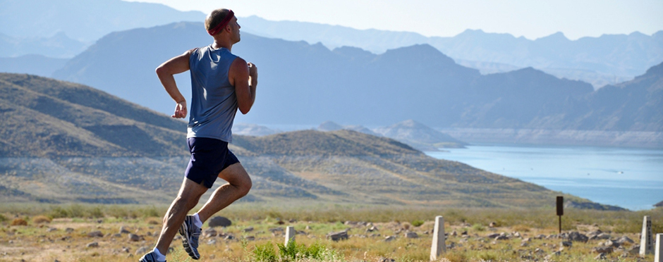 hip flexor tightness in distance runners