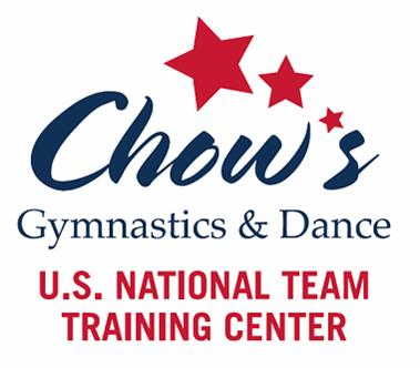 1-chows-logo