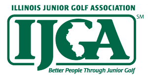 Illinois Junior Golf Association