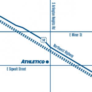 Arlington-Heights-Map (2)