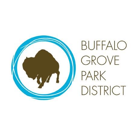 Buffalo Grove Park District