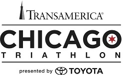 Chicago_Tri_Logo_2014_title_and_presented_by_4c