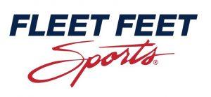 fleet-feet-sports