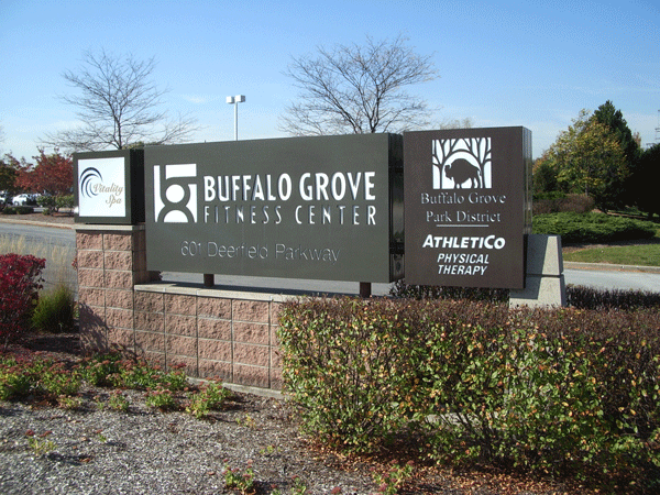 athletico physical therapy buffalo grove north
