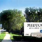 Midtown_20Palatine