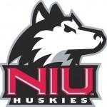 NIU Huskies-Main Logo-c-page-001