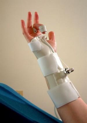 OT Hand