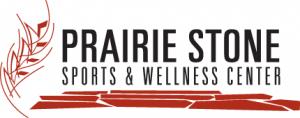 PrairieStone-logo-1807
