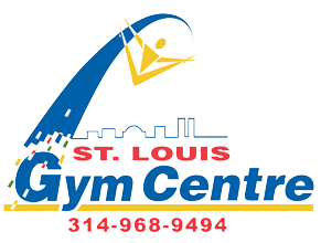st-louis-gymnastics-logo-transp