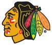 Athletico is the Official Provider of Physical Therapy to the Chicago Blackhawks