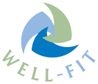 Well-Fit-circle