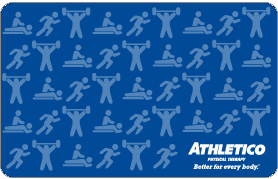 athletico-fitness-gift-card-2016