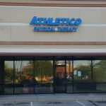 athletico-physical-therapy-lake-st-louis-cropped