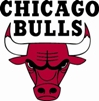 Athletico is the Chosen Provider of Physical Therapy to the Chicago Bulls