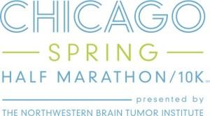 chicago_spring_half_4c copy