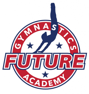 future gymnastics