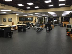 physical-therapy-lagrange-park-3