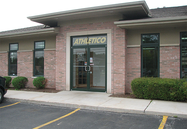 physical therapy lemont IL