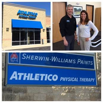physical-therapy-springfield