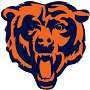 Athletico is Official Physical Therapy Partner of the Chicago Bears