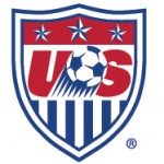 US Soccer Physical Therapy Athletico