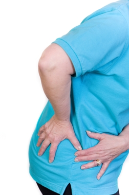 What Does a Physical Therapist Do to Help Sciatica Symptoms