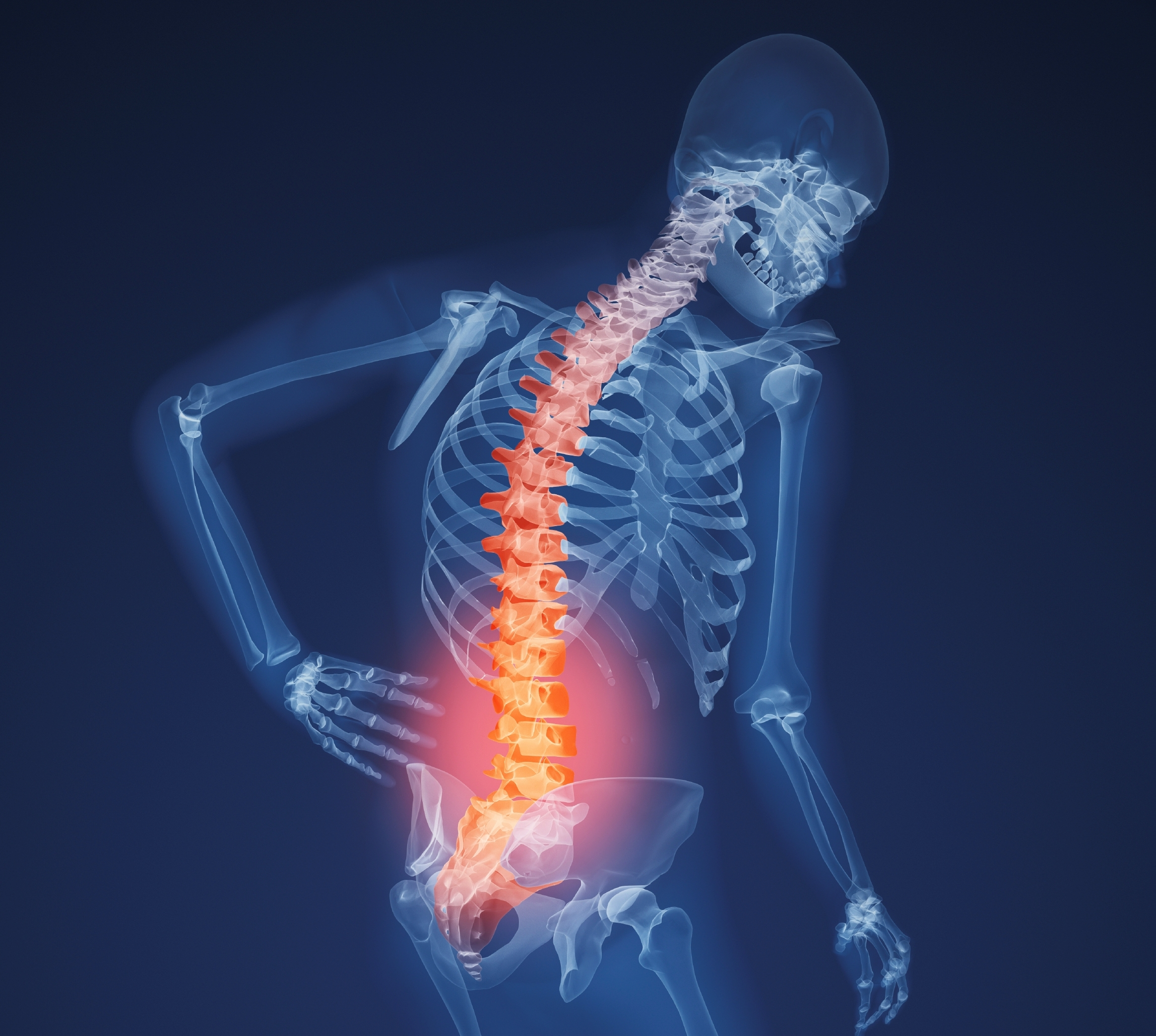 Forum on this topic: Physical Therapy for Osteoporosis Treatment, physical-therapy-for-osteoporosis-treatment/