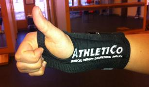 What You Can Do Right Now about Your Elbow Pain Athletico