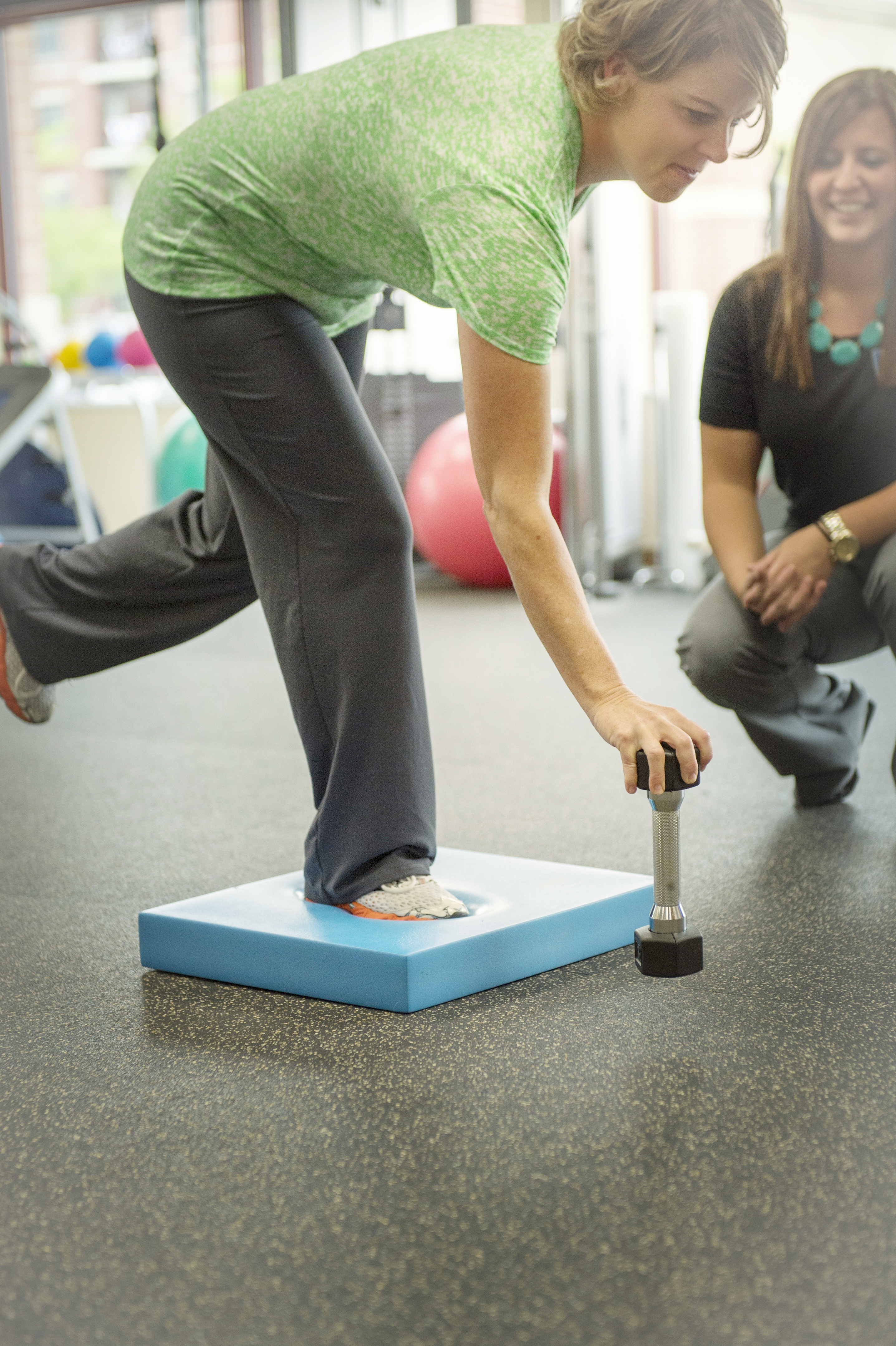 Pain Management Doctors >> 6 Conditions You May Not Realize Physical Therapists Treat