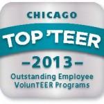 TopTeer_Logo_2013_F