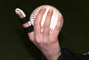 Sport_Splint2_Blog3