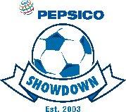 PepsiCoShowdownlogo