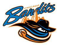 Chicago Bandits Athletico Physical Therapy