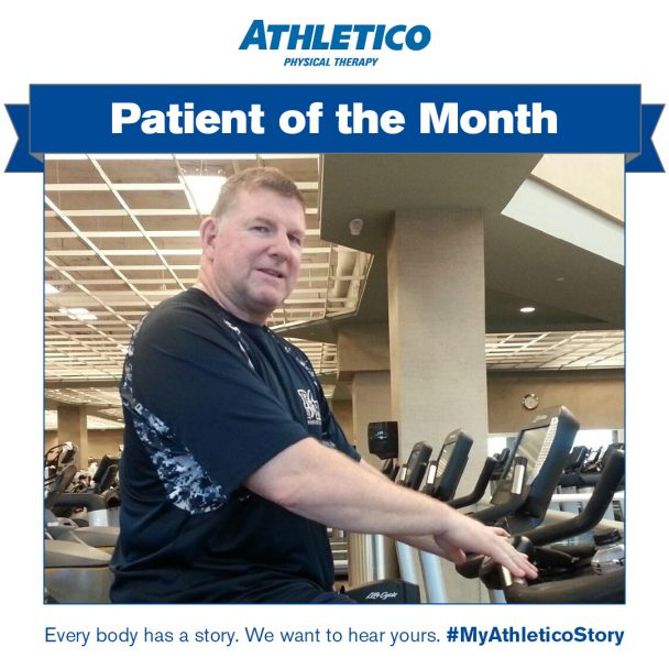 athletico-physical-therapy-patient-of-the-month-july-2016