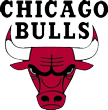 Athletico is the official physical therapy provider for the  Chicago Bulls