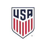 US-Soccer-FullSet_TM_primary 2c