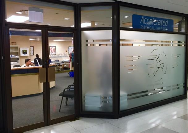 Aon Center (3)