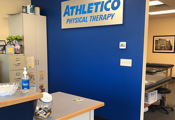 physical therapy germantown hills metamora peoria IL
