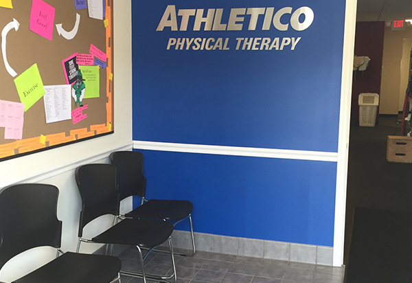 physical therapy house springs MO