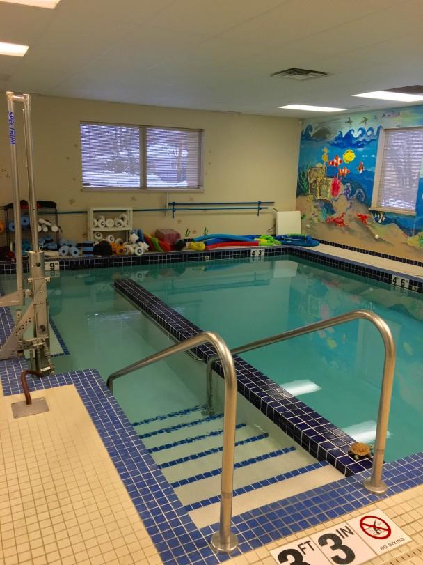 Kenosha Aquatic Center (3)