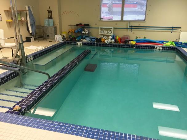 Kenosha Aquatic Center (4)