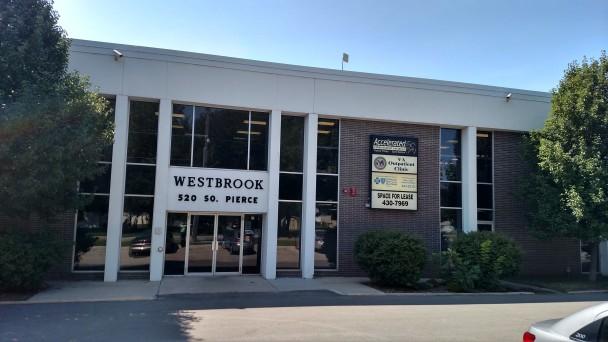 Mason City West (3)