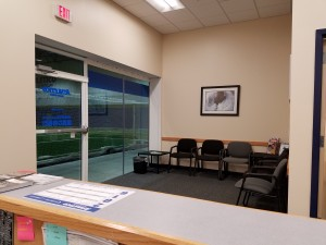 Northbrook - Athletico Center (4)
