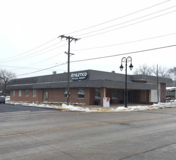 Union Grove (5)
