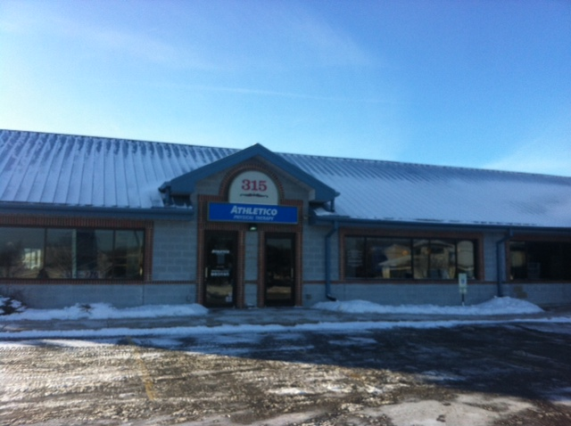 Gallery. physical therapy waterford WI