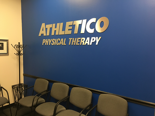physical therapy chesterfield