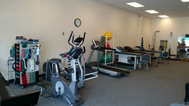 athletico physical therapy new lenox west
