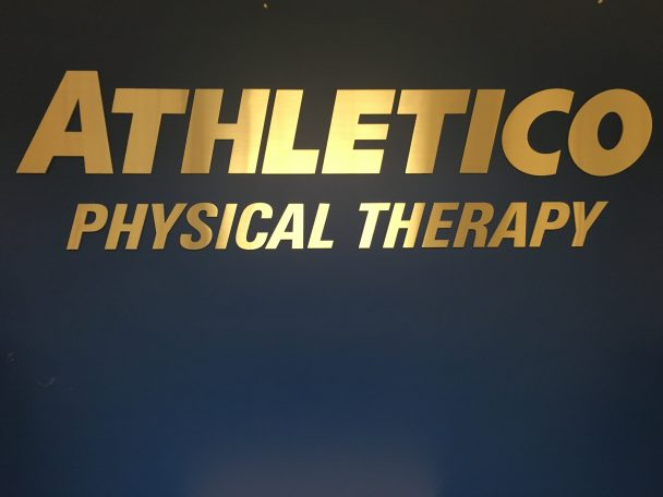 athletico physical therapy streeterville