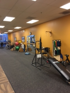 athletico physical therapy melrose park