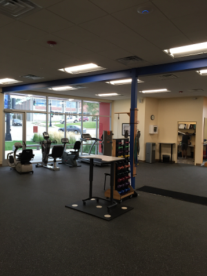 physical-therapists-ingersoll